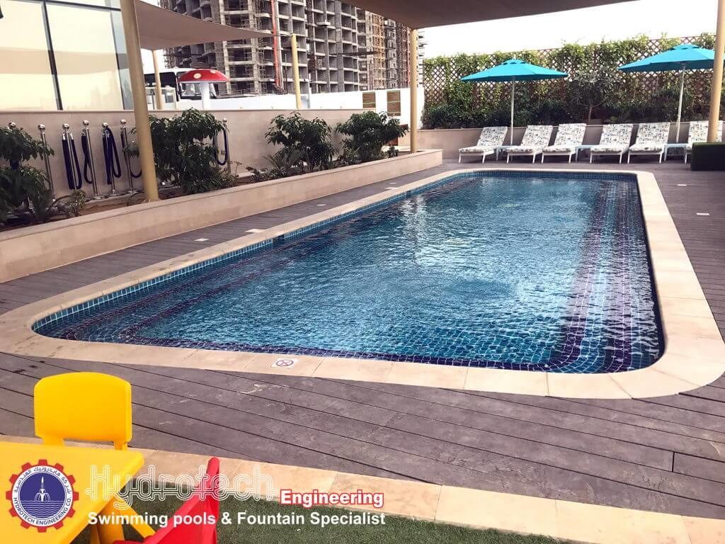 Swimming Pool Gallery Hydrotech Engineering